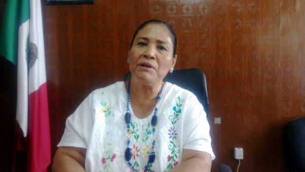 IEEA firma convenios en la Cuenca para otorgar certificados a adultos
