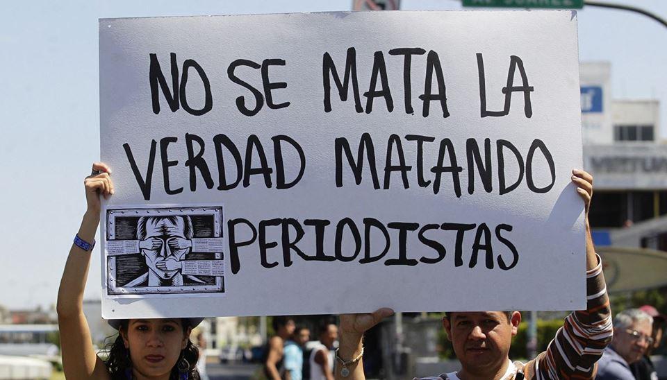 Deportan a mexicana sin antecedentes; deja a sus 4 hijos en EU
