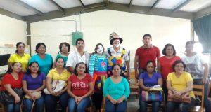 Problema de la Benito Juárez, se debe a anomalías de la Directora: Maestros