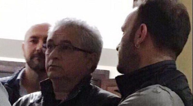 Tomás Yarrington será extraditado a EU