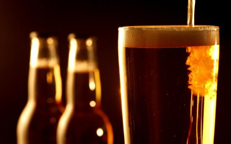 Buscan incursionar cerveza artesanal a través del carnaval ante un mercado competitivo