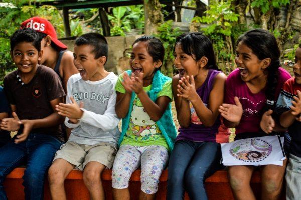 Alista DIF actividad familiar para celebrar el Día del Niño
