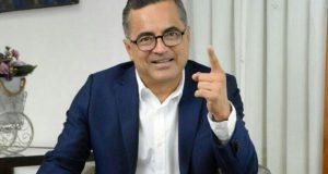 Condena PRD detención arbitraria de campesinos en el Istmo