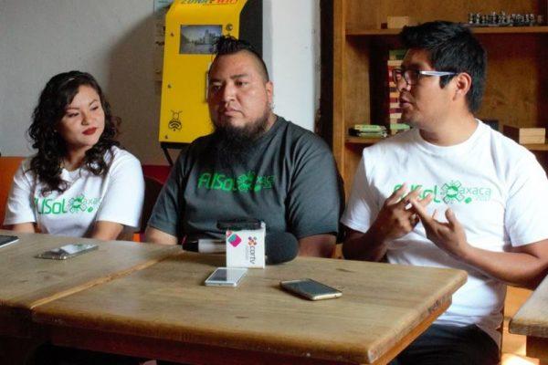 Realizarán Festival de software libre en Oaxaca