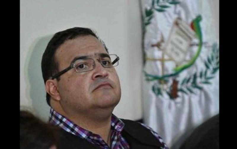 Puede durar un año o más la extradicción de Duarte