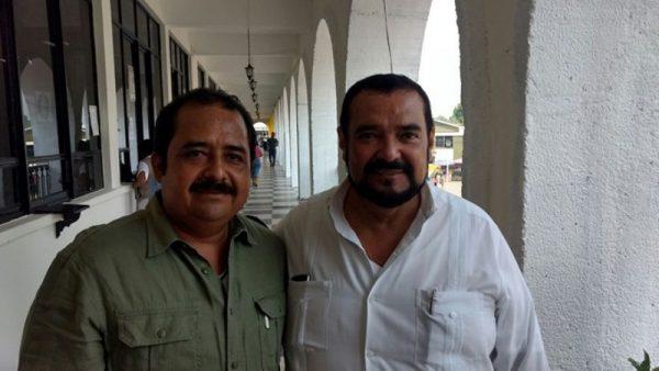 Segego Distrito 01, solo se encargará de los municipios de Tuxtepec y Ojitlán