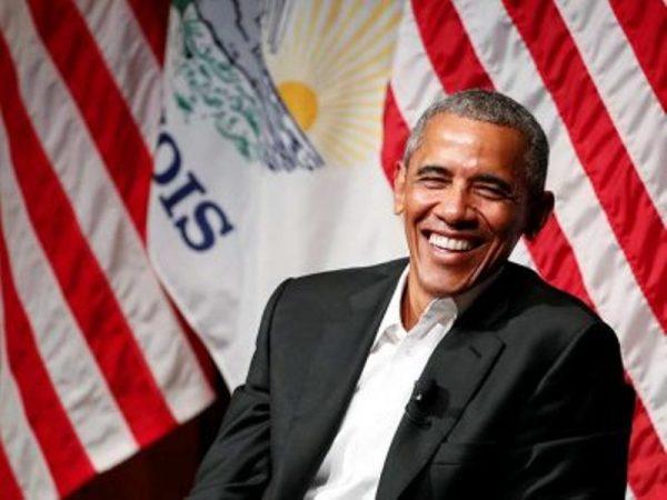 Trump culpa a Obama por con conflicto en Siria