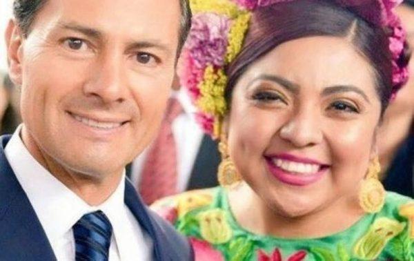 'Calma tu desma… o te vamos a matar': amenaza funcionaria exhibida en Oaxaca