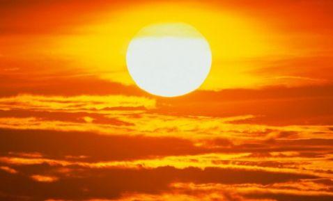 15 entidades del país con calor intenso este miércoles: SMN