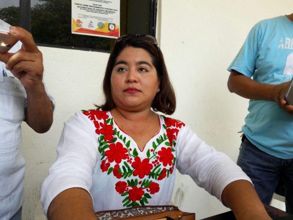 Madre de familia denuncia caso de bullying en la Escuela Francisco I Madero