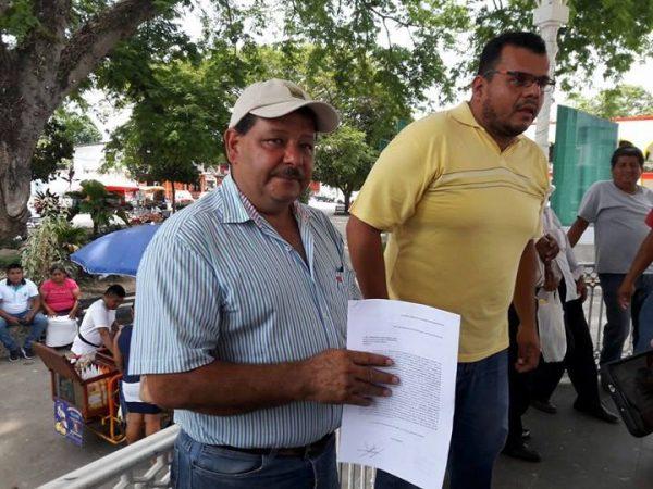 -ACTUALIZADA- Transportistas quitarán subsidio a estudiantes de Tuxtepec