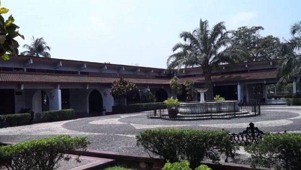Casa de la Cultura abrirá tres nuevos talleres