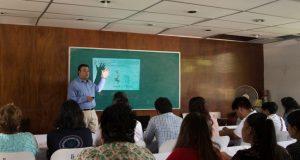 En manos de los nuevos empresarios, el repunte económico de Tuxtepec: Marie Claire Chávez