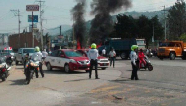 Pleito entre CTM y Libertad rebasó límite tolerancia: Mafud