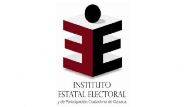 Condenan órganos electorales violencia en Santa María Xadani