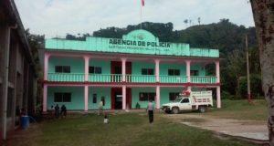 Una vez más, Procuraduría ordenará regreso de la Familia Méndez  a Santiago Progreso