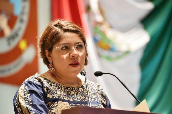 Piden diputados del PRI erradicar la discriminación laboral contra mujeres