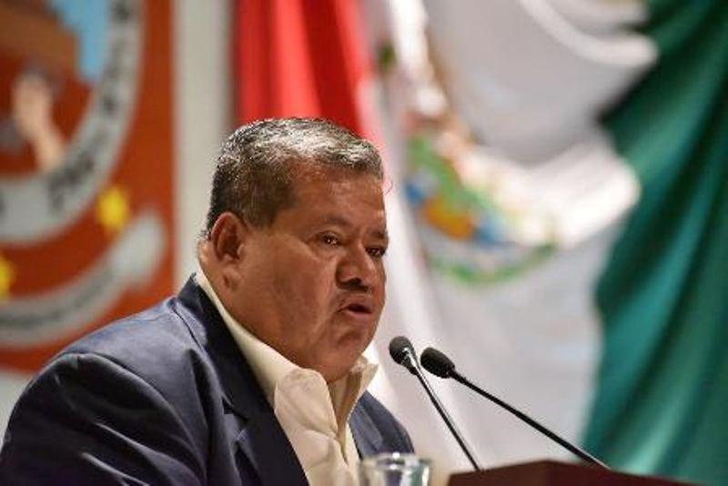 La declinación de Oscar González, sienta las bases para una coalición con MORENA: PT