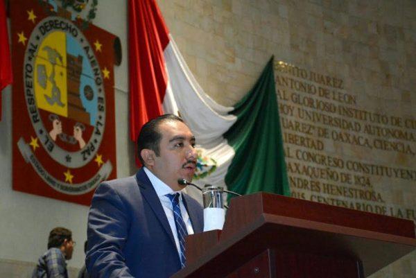 Demanda Horacio Antonio estancia digna  para internos en Centros de Reinserción Social