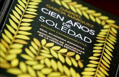"""A 50 años de """"Cien años de soledad"""": ¿Macondo es real o imaginario?"""