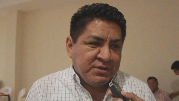 Políticos que quieran sumarse a MORENA, deben aportar a la democracia: Irineo Molina