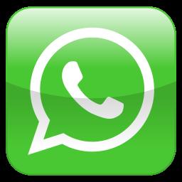 Falla WhatsApp a nivel mundial, México entre los países más afectados