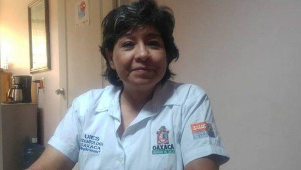 Reporta JS, dos casos de muerte materna en la Cuenca