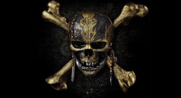 Hackers roban Piratas del Caribe 5 y exigen pago a Disney
