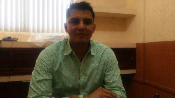 -ACTUALIZADA- Solicitarán más personal para el registro civil de Tuxtepec: Oficial