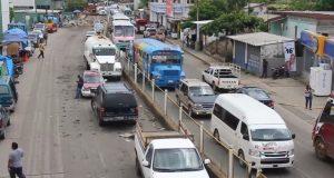 Reordenamiento Vial arranca el 23 de enero: Regidor de Seguridad y Vialidad
