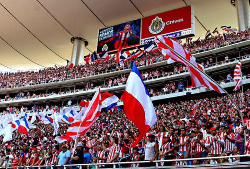 ¡TV Azteca también transmitirá final del futbol!