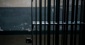 Aprende Fiscalía General y presente ante Juez a  probable violador, en la región del Istmo