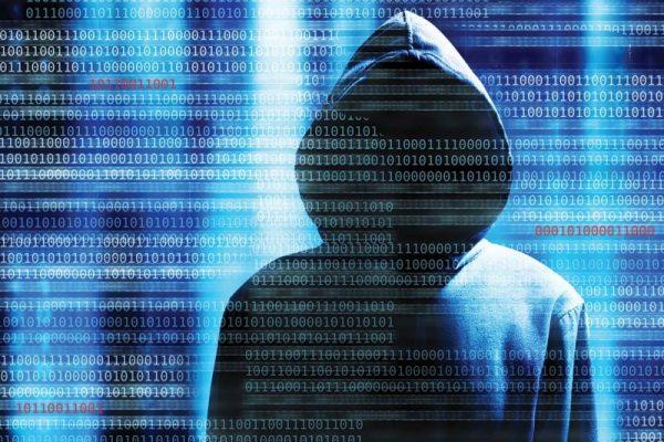 Emiten recomendaciones ante ciberataque