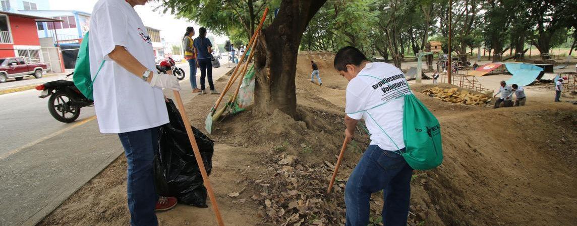 Se desconoce el destino de 9 mdp gestionados para el muro bulevard: Patronato