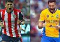 Televisa y Tv Azteca transmitirán la Final de Ida de la Liga MX