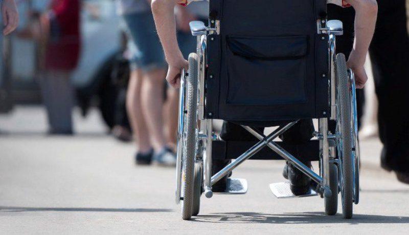 A la espera, 200 personas discapacitadas de ingresar al programa Bienestar