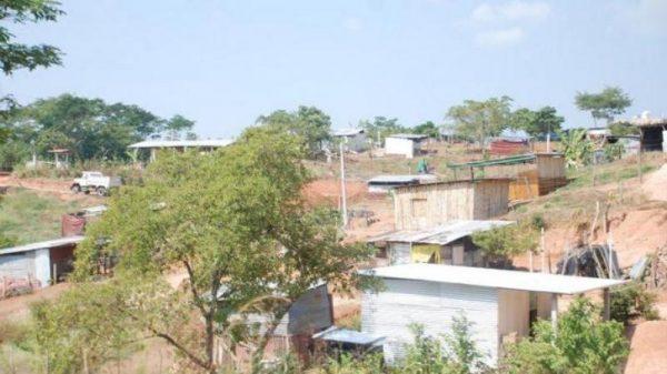 Buscarán regularizar 25 asentamientos en Tuxtepec