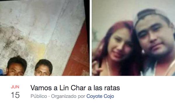 Cansados de robos, convocan en Facebook a linchar a ladrones de Ruta 68 en Puebla