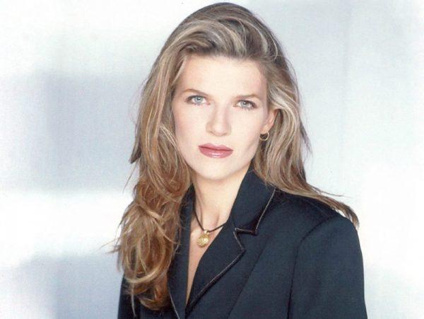 Muere Ana Winocur, ex conductora de Tv Azteca