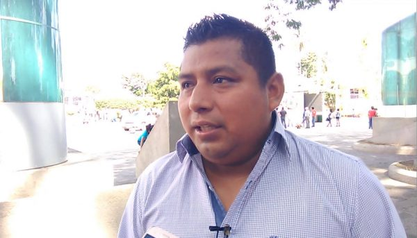 Juzgado de garantía viola debido proceso de personas indígenas