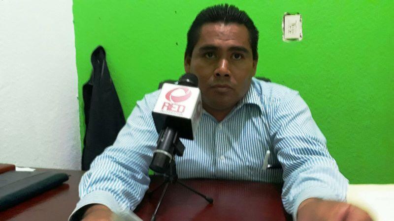 El Instituto Oaxaqueño de Atención a los Migrantes contará con una oficina enlace en Tuxtepec