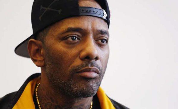 Muere Prodigy, miembro de dúo de rap Mobb Deep