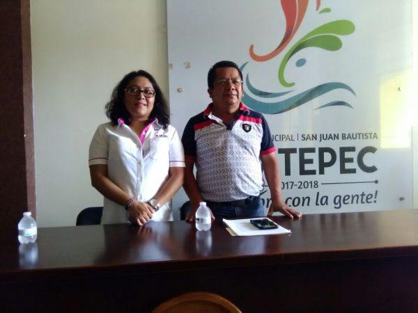 INE y ayuntamiento invitan a conferencia sobre protección consular y voto en el extranjero