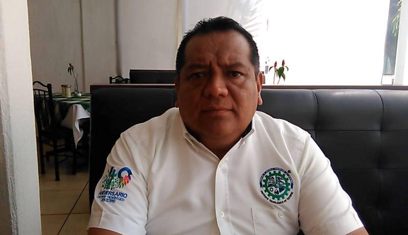Propone TNM Campus Tuxtepec proyectos para saneamiento del río Papaloapan
