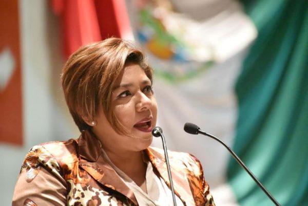 Consejo Municipal de Protección Civil, esencial en los Ayuntamientos: Atristain Orozco