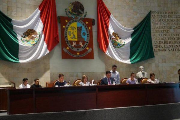 Propone diputada Marichuy Melgar, crear Comisión Especial para investigar violencia Feminicida