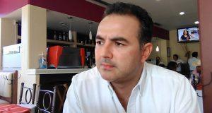 No existe proyecto de hidroeléctrica para Usila: Gabriel Cué