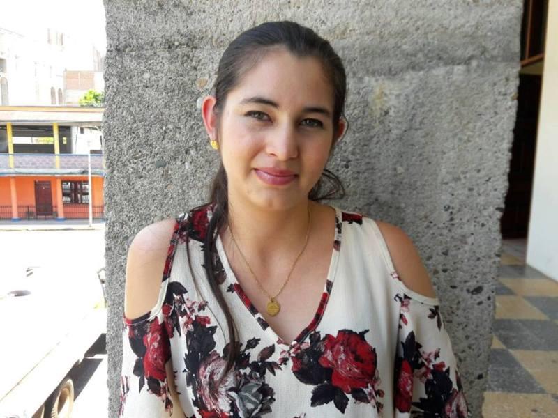 Integrante del CDM del PANAL, aseguró que votará por AMLO