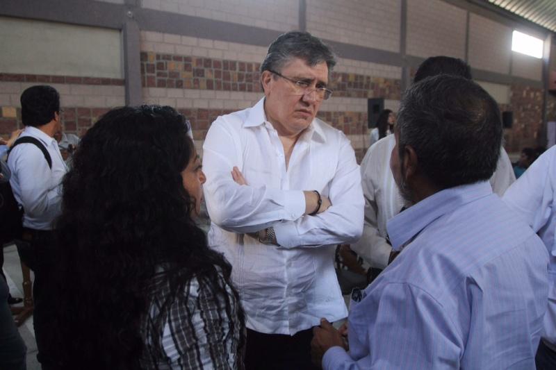 Ni injusticia, ni impunidad en caso Nochixtlán: CNDH
