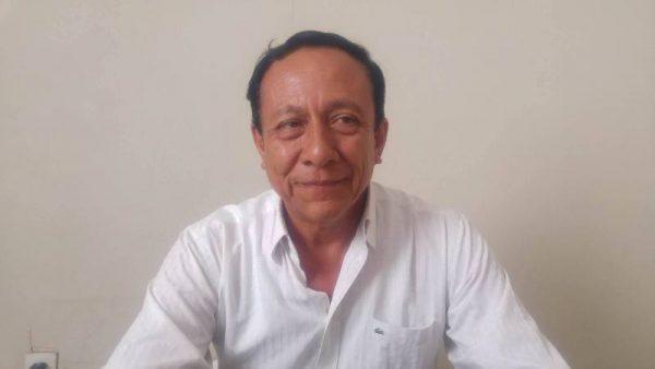 PROFECO Tuxtepec continúa inhabilitada